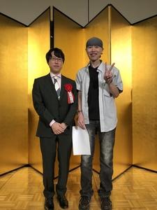 2018-08-11 20180812iPhoneXの写真とビデオ 757.JPG